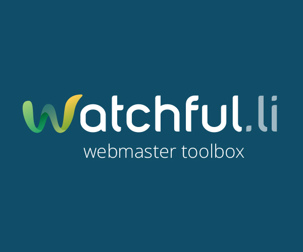 https://watchful.li